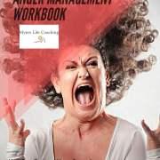 Anger Management Skills, anger management worksheets