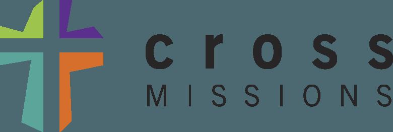 Cross Missions