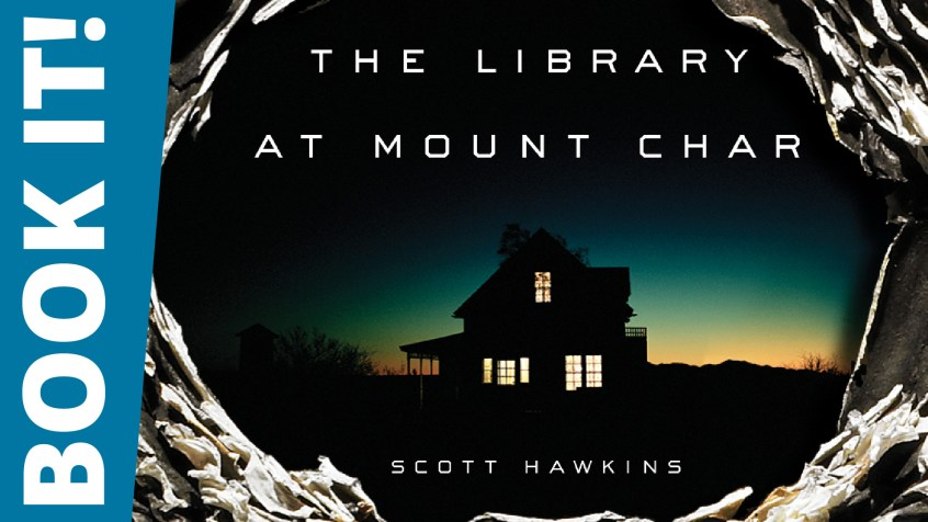 Ordinary Myers Park Presbyterian Church #1: Book-It-The-Library-at-Mount-Char-01.jpg?fit=846%2C476