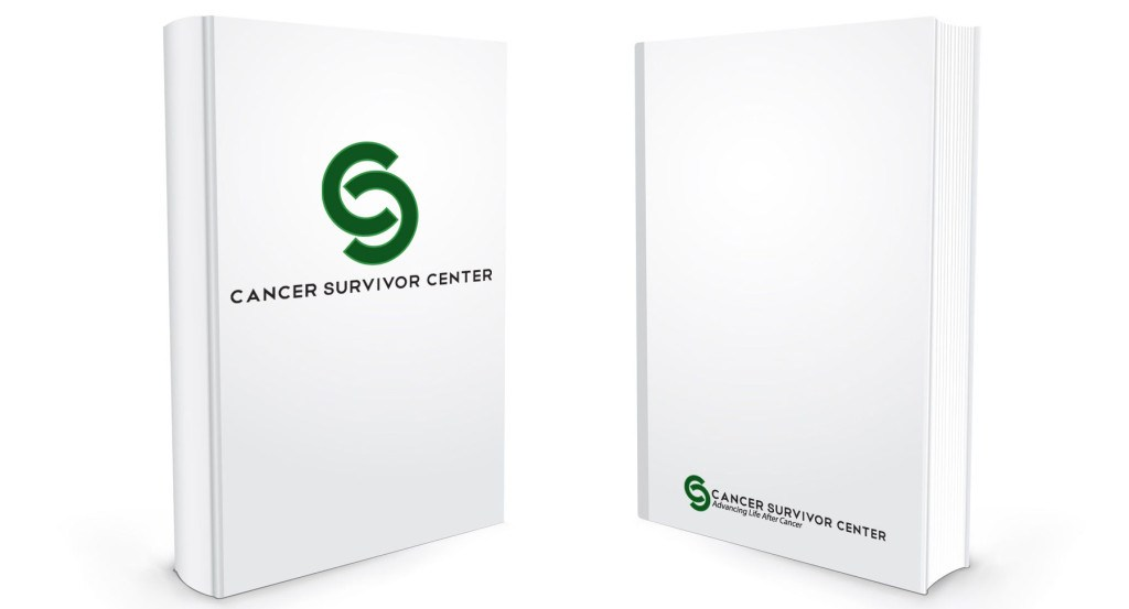 TMRC Myers Roberts Cancer Survivor Center