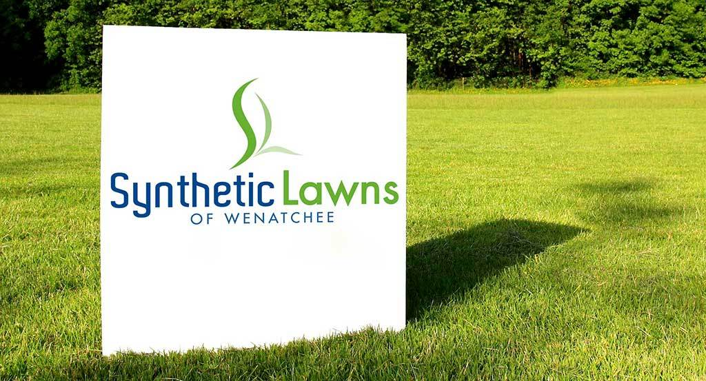 TMRC Myers Roberts Synthetic Lawns