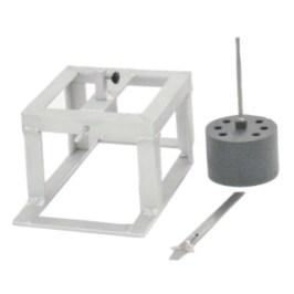 Penetration Apparatus