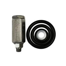 Ultra Pump Repair Kit