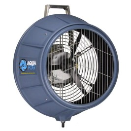 Aquafog Turbo XE Fan