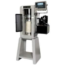Compression Machine 250K