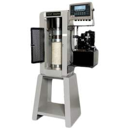 Compression Machine 250K