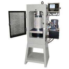 CM-5000 Series Compression Machine