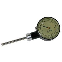 Set Time Penetrometers