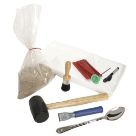 In-Place Density Accessory Kit