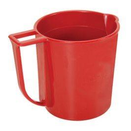 marsh funnel cup