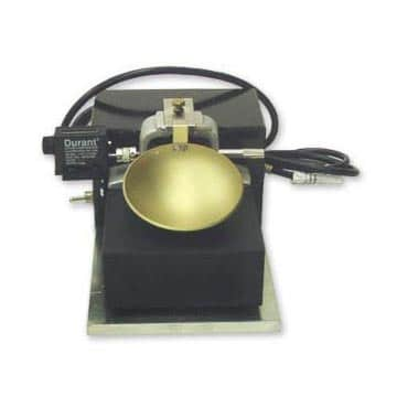 Motorized Liquid Limit Machine