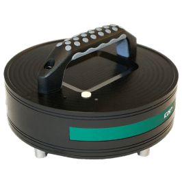 icor corrosion evaluation