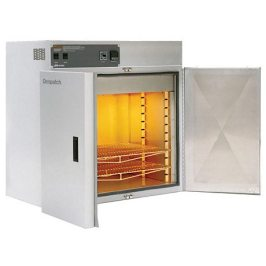 Despatch LBB Forced Air Ovens