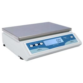 PH Series Precision Balances