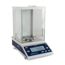 PM Series High Precision Balances