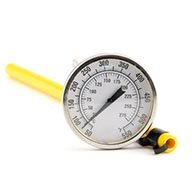 Asphalt Thermometers
