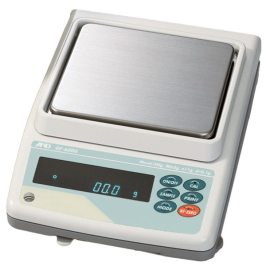 GF Series Precision Balances