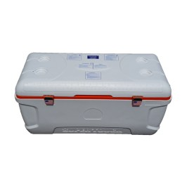 Perfa-Cure Plus Field Curing Box