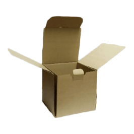 asphalt sample boxes