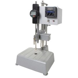 digital universal penetrometer