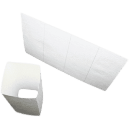grout paper