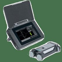 profometer advanced rebar locator
