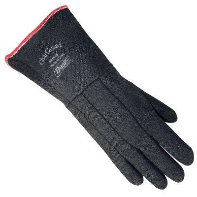 Charguard Heat Resistant Gloves