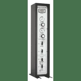 Flex Panels - Master Control