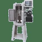 CM-0100 Series Compression Machine - cm-0100-i720