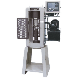 CM-0100 Series Compression Machine