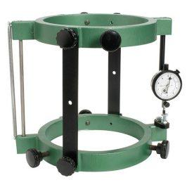 Compressometers