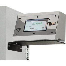TS17 Digital Indicator