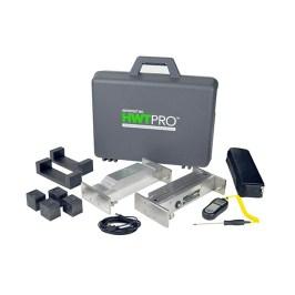 HWT-Pro Hamburg Verification Device