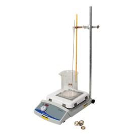 softening point apparatus set