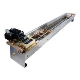 ductility machine