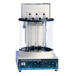 Constant Temperature Bath - Constant Temperature Bath, 100°C, 120V 60Hz