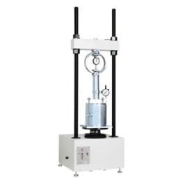CBR/LBR specific load frame