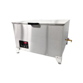 Stainless Steel Water Bath