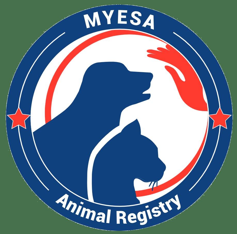 ESA REGISTRY