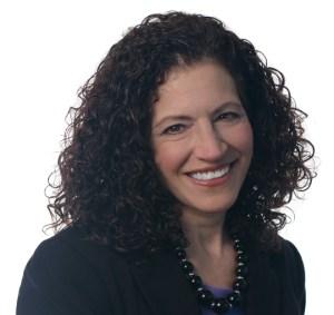 Sharyn Weinfurtner