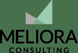 Meliora Consulting