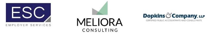 ESC, Meliora, Dopkins & Co