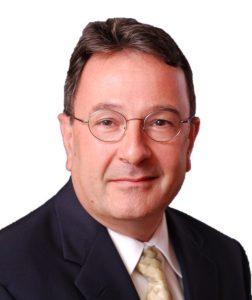 Ralph Jeswald
