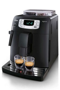 Saeco Intelia Espresso Machine System Sales & Repair