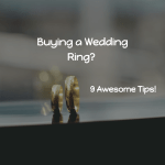 9 Tips on Buying a Wedding Ring In Addis Ababa, Ethiopia