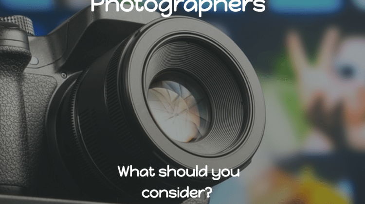 Choosing Wedding Photographers in Addis Ababa, Ethiopia – 6 Crucial Considerations