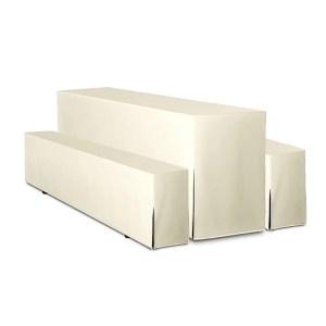 husse-festzelttisch-einzeln-creme-50cm-inkl-reinigung-6573