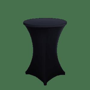 husse-stehtisch-stretch-schwarz-85-cm-covertop-inkl-reinigung-ve-6604