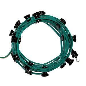 lichterkette-200-m-20x-gl%c3%bchbirnen-inkl-leuchtmittel-6647