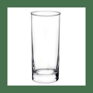 saftglas-44-st%c3%bcck-02l-inkl-reinigung-ve-6682